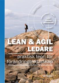 Omslag1-LeanAgil-bok